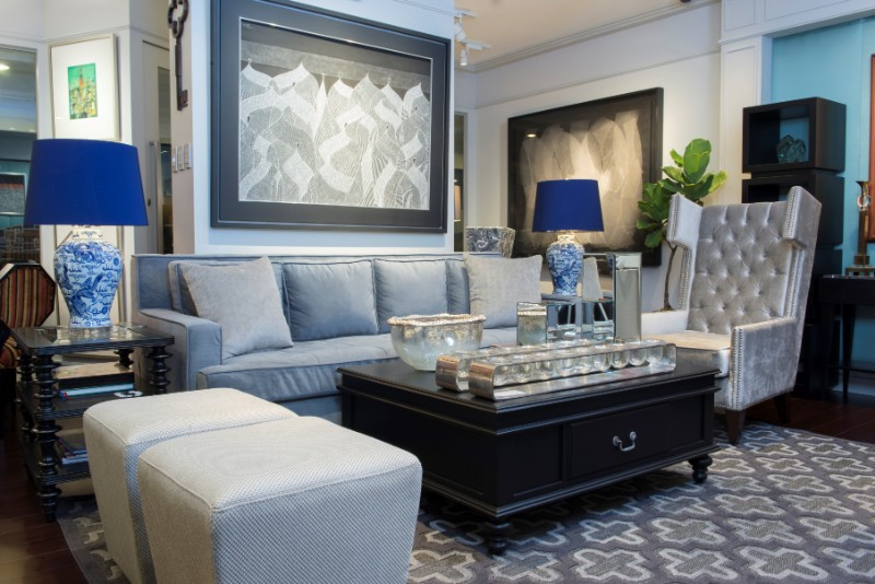 Everything You Must Know About Sigvard Selections Store_4 furniture store Everything You Must Know About Sigvard Selections Furniture Store Everything You Must Know About Sigvard Selections Store 4