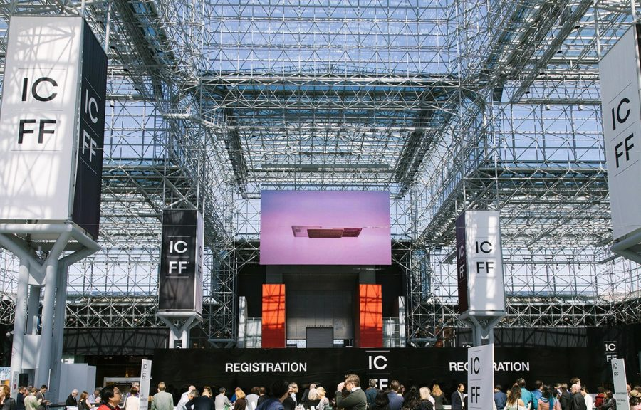 ICFF New York Reporting All the Best Moments Yet_4