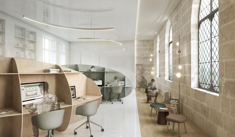 Maison et Objet Presents Ramy Fischler as Designer of the Year ...