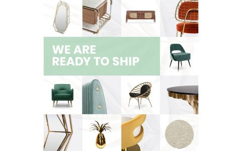 Get Your Mid-Century Furniture on Time w/ Essential Home! mid-century furniture Get Your Mid-Century Furniture on Time w/ Essential Home! featured ready to ship 480x300