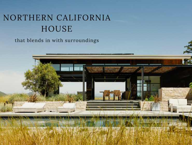 Contemporary Architecture Inspirations Essential Home - Contemporary-house-architecture-to-get-surroundings-of-nature