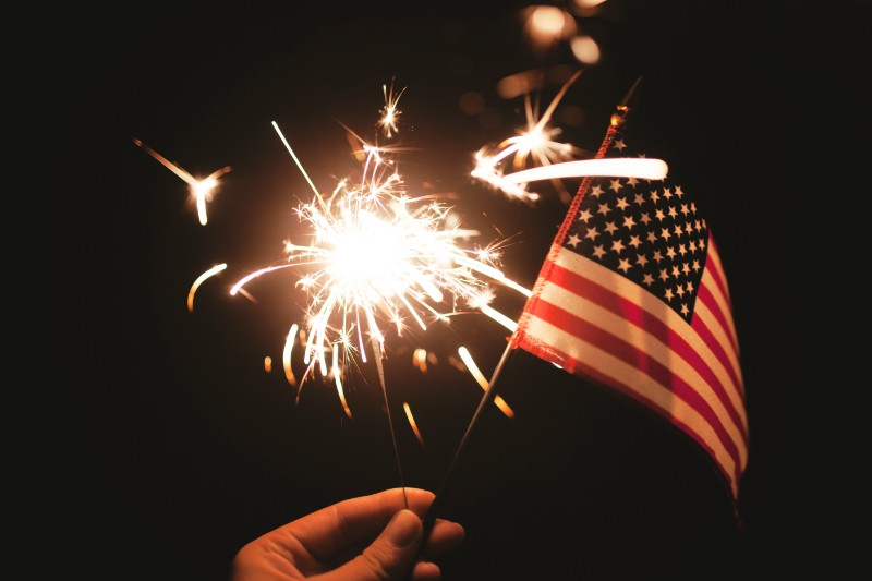 4th of july celebration 4th of July Celebration: Independence Day Across the USA 4th of July Celebration Independence Day Across the USA 5 1