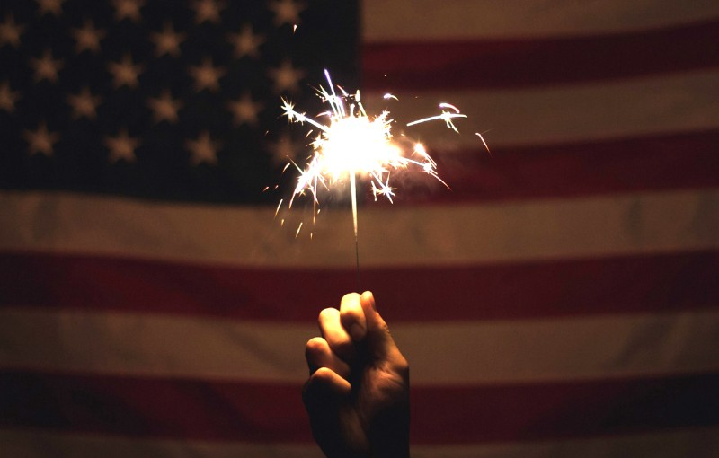 4th of july celebration 4th of July Celebration: Independence Day Across the USA 4th of July Celebration Independence Day Across the USA 7 1