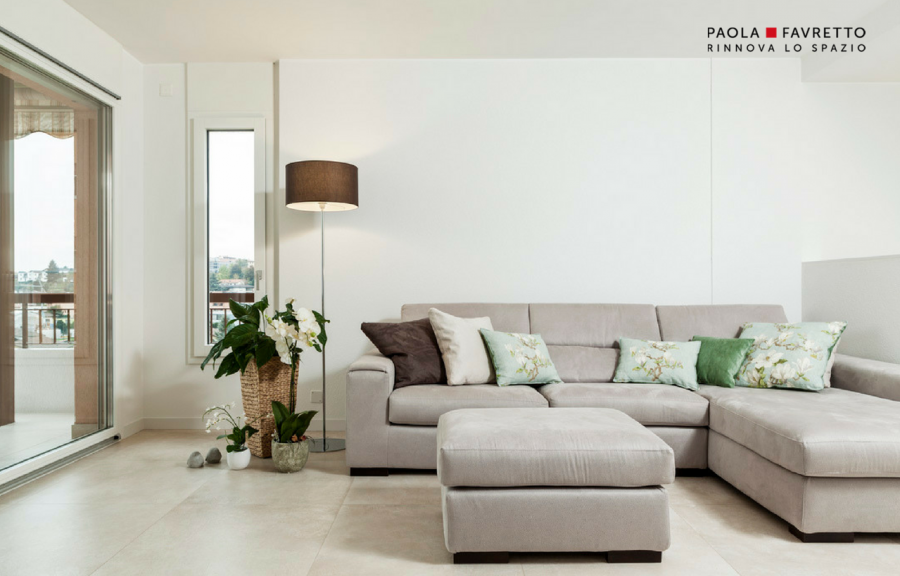 These Paola Favretto Designs Will Inspire You To Restyle Your Home