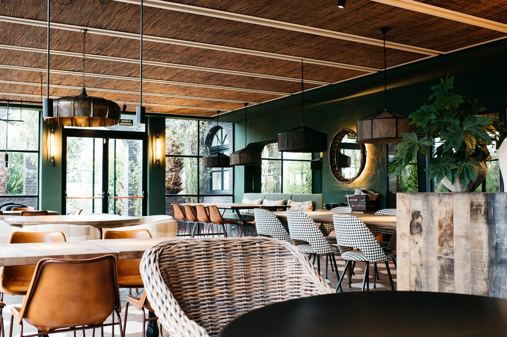What We Learned About Restaurant Interior Design from Madrid in Love_1 restaurant interior design What We Learned About Restaurant Interior Design from Madrid in Love What We Learned About Restaurant Interior Design from Madrid in Love 1