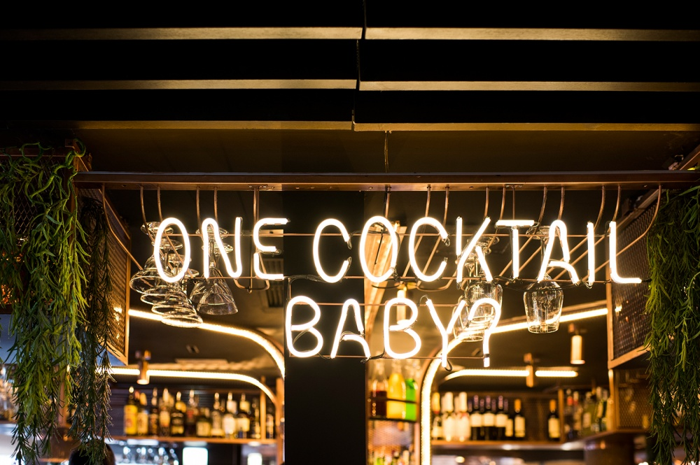 What We Learned About Restaurant Interior Design from Madrid in Love_1 restaurant interior design What We Learned About Restaurant Interior Design from Madrid in Love What We Learned About Restaurant Interior Design from Madrid in Love 4