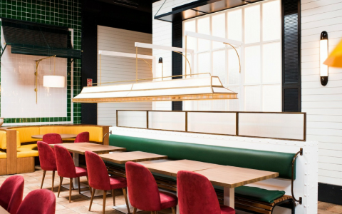 What We Learned About Restaurant Interior Design from Madrid in Love_1 restaurant interior design What We Learned About Restaurant Interior Design from Madrid in Love What We Learned About Restaurant Interior Design from Madrid in Love feat 480x300