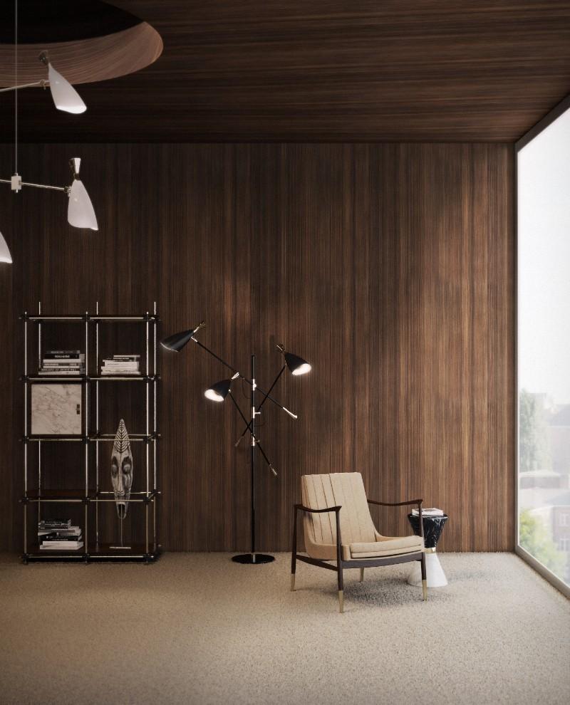 Aficionado 5 Ways To Get This Room Color Combination