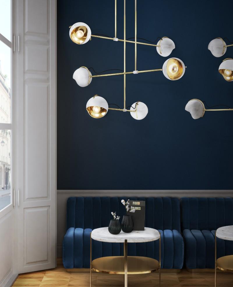 room color combination Aficionado: 5 Ways to Get This Room Color Combination Aficionado 5 Ways to Get This Room Color Combination 6
