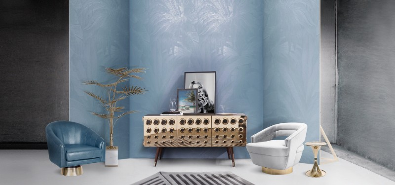 Color trends 2019 how to experience shapeshifter in your - 2019 color trends home ...