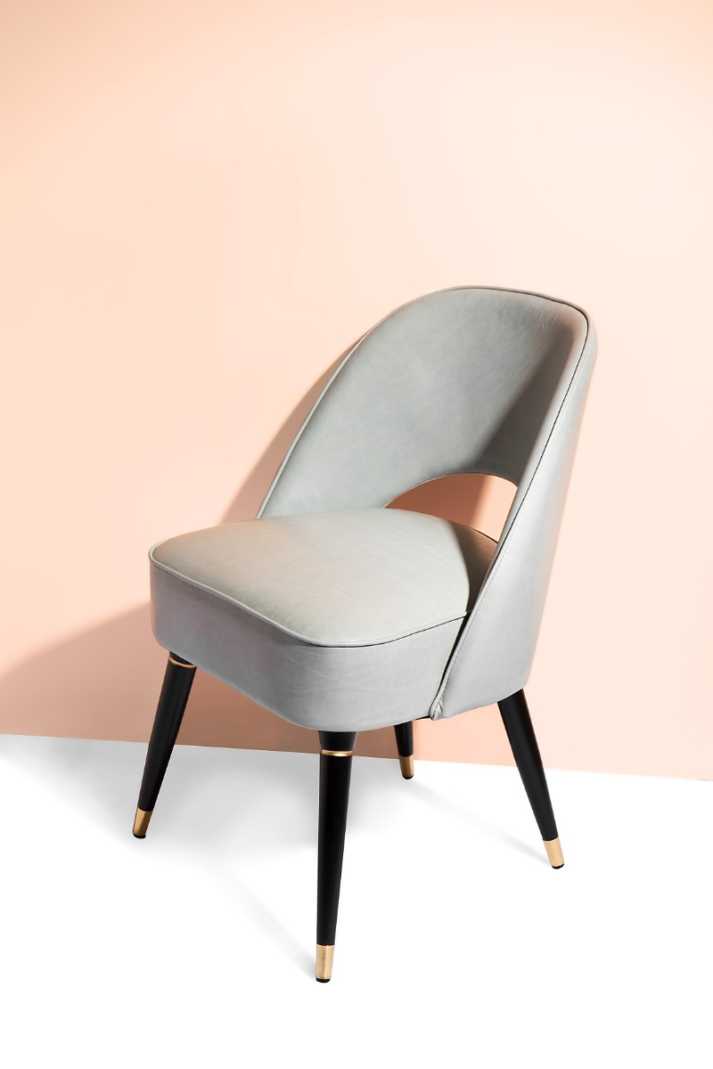 Essential Home Presents Collins, The Epitome of Mid-Century Design essential home Essential Home Presents: Collins, The Epitome of Mid-Century Design Essential Home Presents Collins The Epitome of Mid Century Design 1