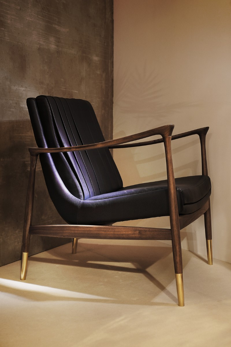Essential Home Presents Hudson Armchair, The Classic essential home Essential Home Presents: Hudson Armchair, The Classic Essential Home Presents Hudson Armchair The Classic 6