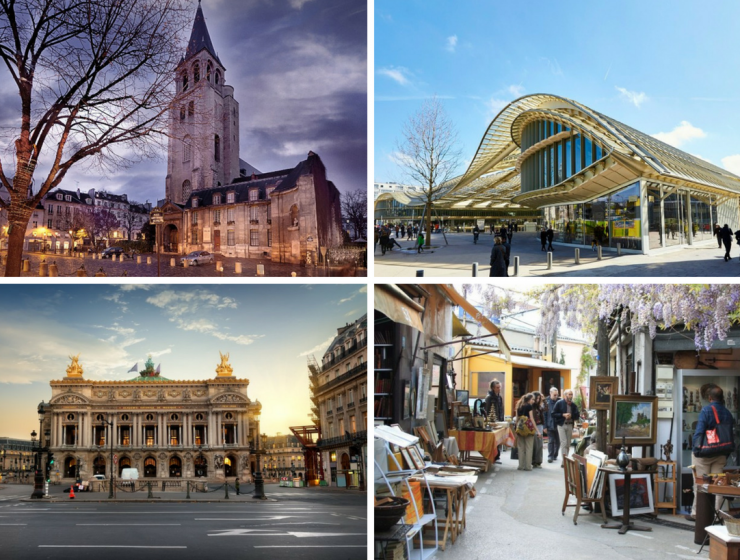 paris design week What You Need to Know About the Design Districts at Paris Design Week Inspirations cover 3 740x560