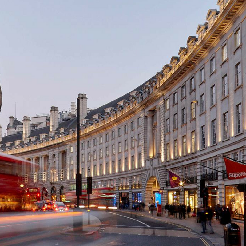 London Design Festival The Design Districts We're Recommending london design festival London Design Festival: The Design Districts We're Recommending London Design Festival The Design Districts Were Recommending 2