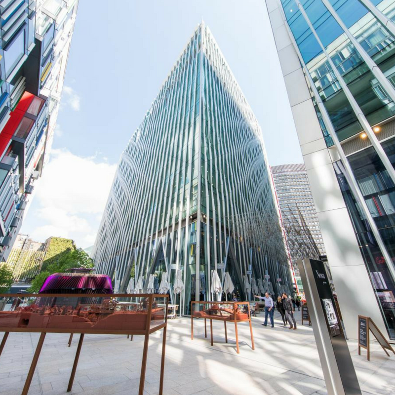 London Design Festival The Design Districts We're Recommending london design festival London Design Festival: The Design Districts We're Recommending London Design Festival The Design Districts Were Recommending 5