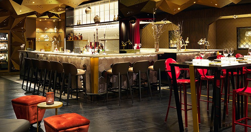 monoplan Monoplan: Taking Over The Hospitality And Corporate Design World Monoplan Taking Over The Hospitality And Corporate Design World 1