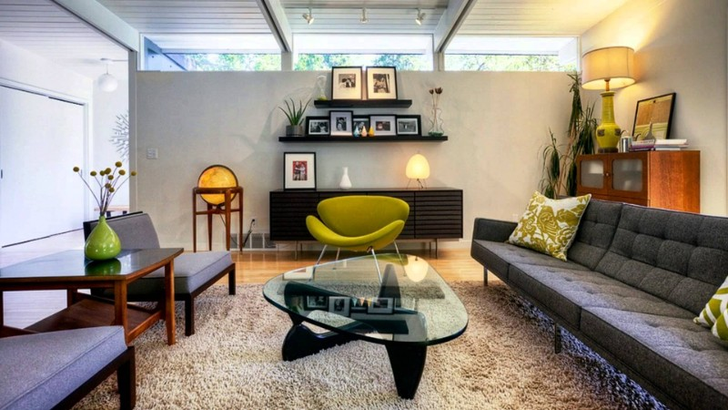 The Perks of Having a Mid-Century Modern Home 4 mid-century modern home The Perks of Having a Mid-Century Modern Home The Perks of Having a Mid Century Modern Home 4 1