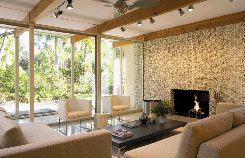 The Perks of Having a Mid-Century Modern Home 6 mid-century modern home The Perks of Having a Mid-Century Modern Home The Perks of Having a Mid Century Modern Home 6 1