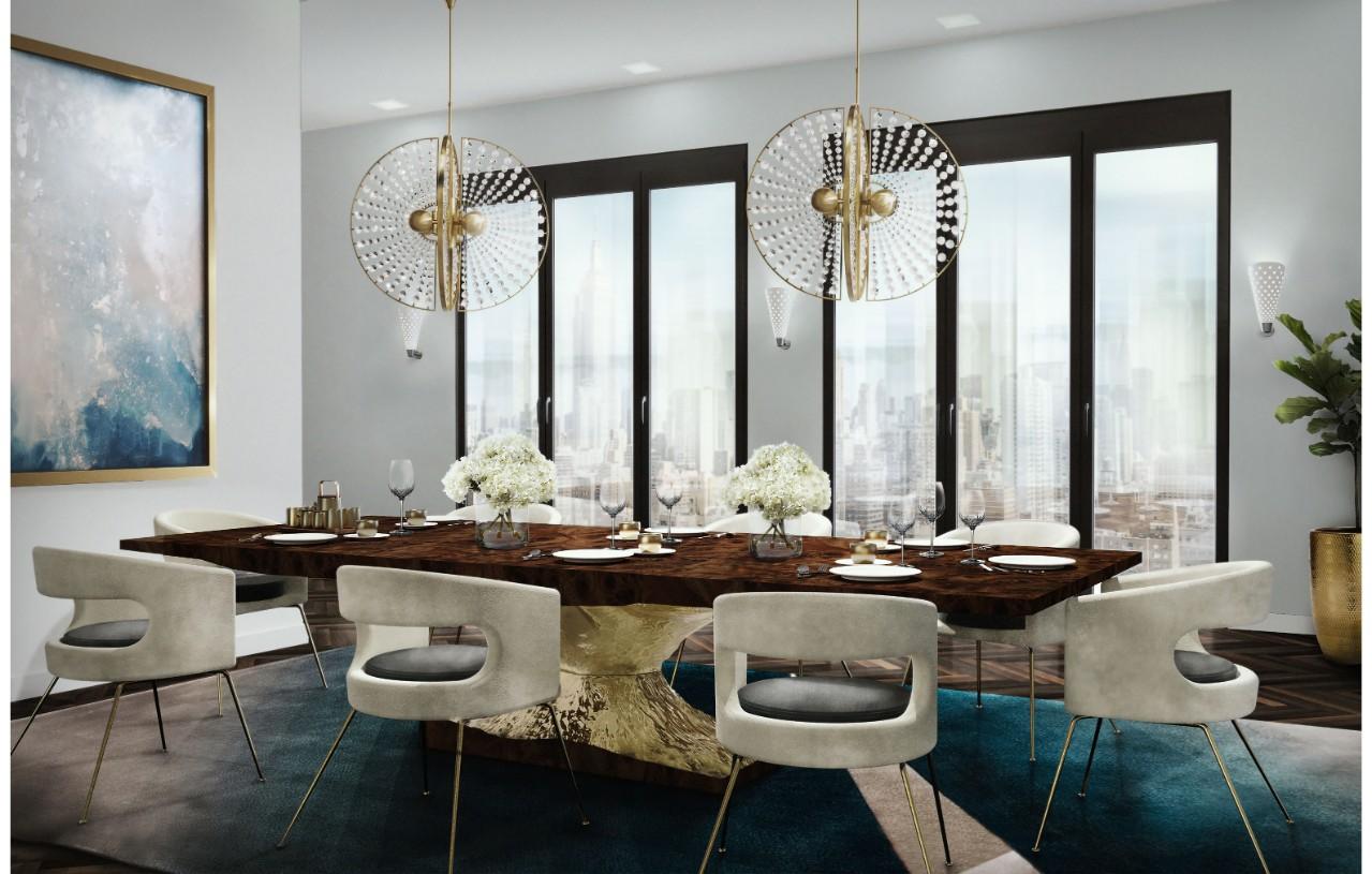 Interior design trends inspirations essential home