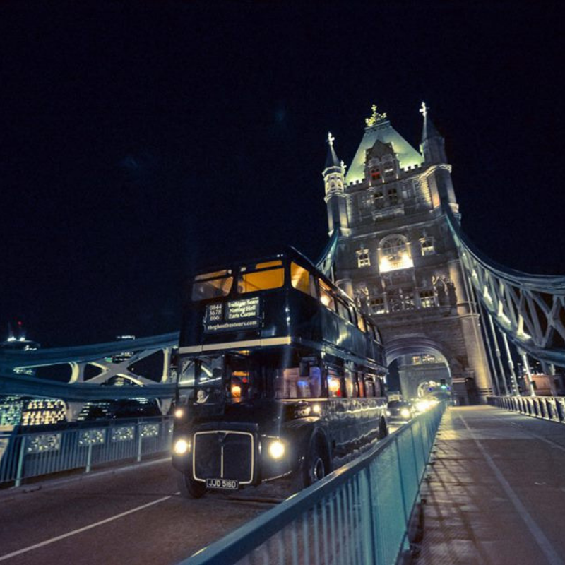 10 Unusual Things to Do in London this September unusual things to do in london 10 Unusual Things to Do in London this September 10 Unusual Things to Do in London this September 8