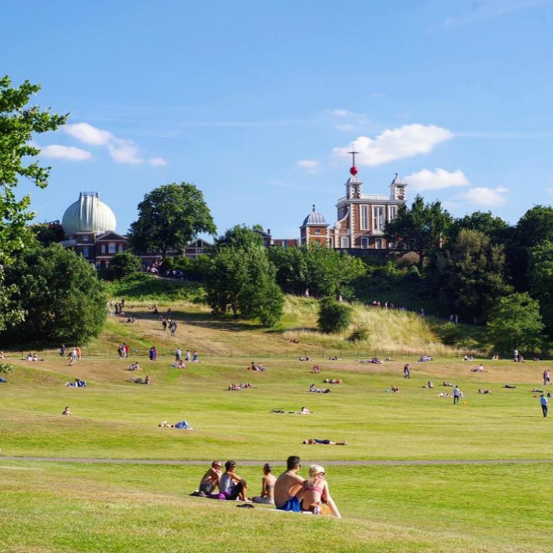 10 Unusual Things to Do in London this September unusual things to do in london 10 Unusual Things to Do in London this September 10 Unusual Things to Do in London this September 9