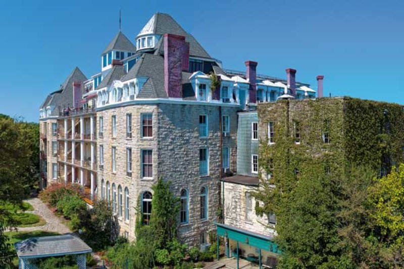 15 Haunted Hotels You Will Want to Book for Your Halloween Break haunted hotels 15 Haunted Hotels You Will Want to Book for Your Halloween Break 15 Haunted Hotels You Will Want to Book for Your Halloween Break 1
