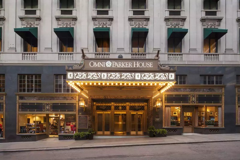 15 Haunted Hotels You Will Want to Book for Your Halloween Break haunted hotels 15 Haunted Hotels You Will Want to Book for Your Halloween Break 15 Haunted Hotels You Will Want to Book for Your Halloween Break 3 1
