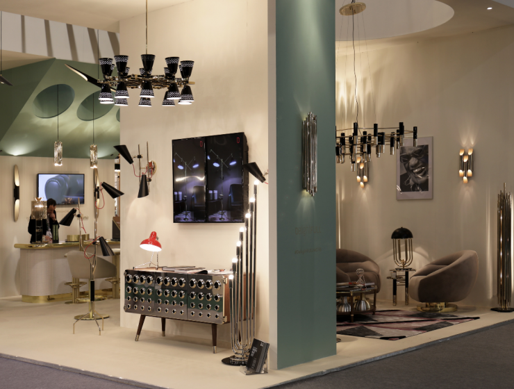 5 Facts You Didn't Know about Essential Home at Maison et Objet capa maison et objet 5 Facts You Didn't Know about Essential Home at Maison et Objet 5 Facts You Didn   t Know about Essential Home at Maison et Objet capa 740x560