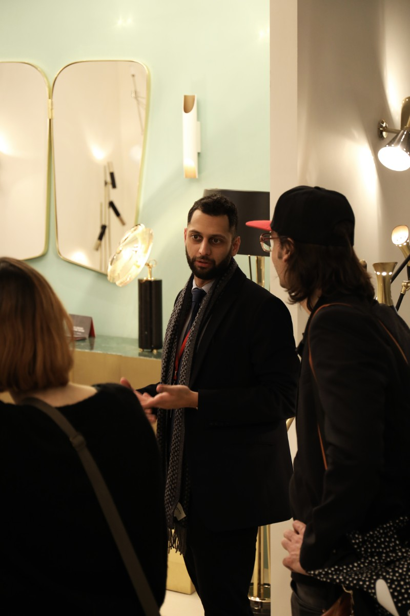 5 Facts You Didn't Know about Essential Home at Maison et Objet 5 maison et objet 5 Facts You Didn't Know about Essential Home at Maison et Objet 5 Facts You Didn   t Know about Essential Home at Maison et Objet 5