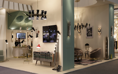 5 Facts You Didn't Know about Essential Home at Maison et Objet capa