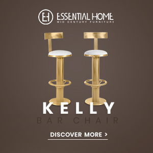 eh-kelly-bar-chair