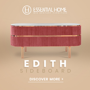 eh-edith-side