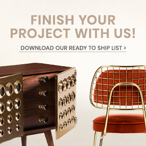 eh-ready-to-ship  Deco NY | Home Design Guide Artboard 1 copy 3