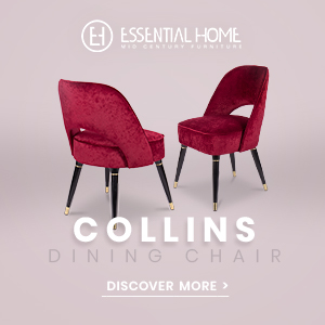 eh-collins-side