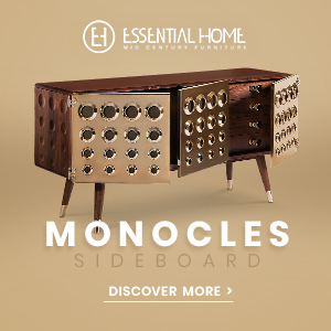 eh-monocles-side  Homepage Artboard 1