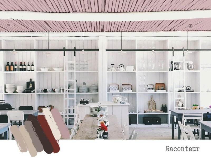 Color Trends 2019: The Palette All Maximalists Were Waiting For color trends 2019 Color Trends 2019: The Palette All Maximalists Were Waiting For Color Trends 2019 Raconteur
