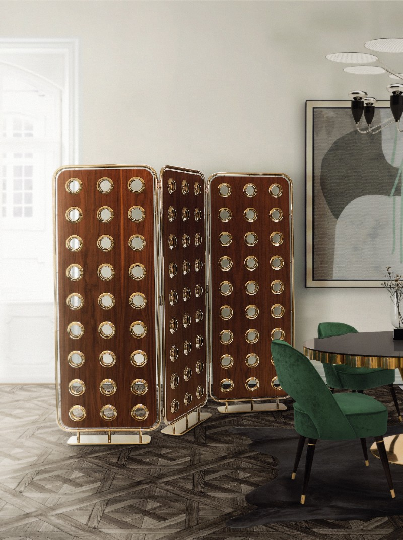 Essential Home Presents: Monocles, The Ultimate Mid-Century Piece essential home Essential Home Presents: Monocles, The Ultimate Mid-Century Piece Essential Home Presents Monocles The Ultimate Mid Century Piece 6
