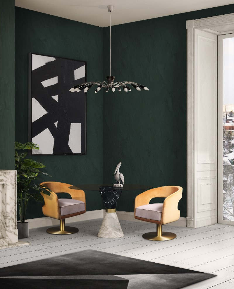 Fall Decor: The Black Living Room Furniture We're Betting On black living room furniture Fall Decor: The Black Living Room Furniture We're Betting On Fall Decor The Black Living Room Furniture Were Betting On 13