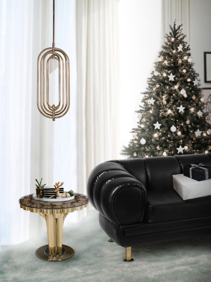 Fall Decor: The Black Living Room Furniture We're Betting On black living room furniture Fall Decor: The Black Living Room Furniture We're Betting On Fall Decor The Black Living Room Furniture Were Betting On 14