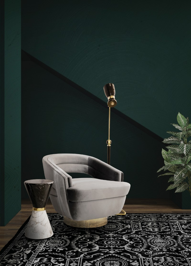 Fall Decor: The Black Living Room Furniture We're Betting On black living room furniture Fall Decor: The Black Living Room Furniture We're Betting On Fall Decor The Black Living Room Furniture Were Betting On 17