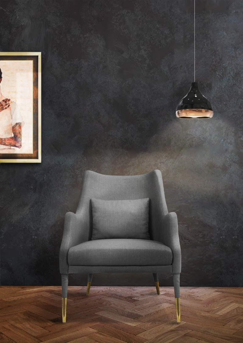 Fall Decor: The Black Living Room Furniture We're Betting On black living room furniture Fall Decor: The Black Living Room Furniture We're Betting On Fall Decor The Black Living Room Furniture Were Betting On 18