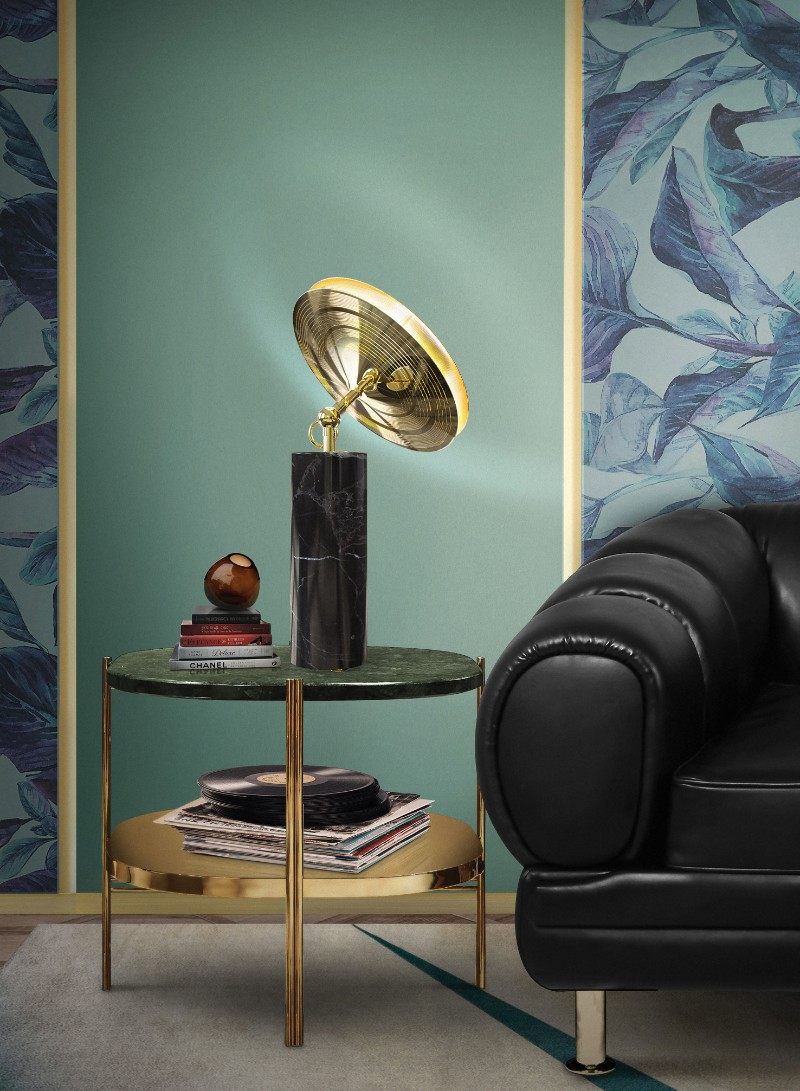 Fall Decor: The Black Living Room Furniture We're Betting On black living room furniture Fall Decor: The Black Living Room Furniture We're Betting On Fall Decor The Black Living Room Furniture Were Betting On 6