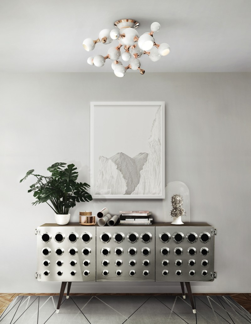 Fall Decor: The Black Living Room Furniture We're Betting On black living room furniture Fall Decor: The Black Living Room Furniture We're Betting On Fall Decor The Black Living Room Furniture Were Betting On 7