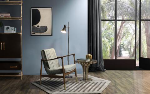 7 Living Room Corner Ideas That'll Transform Your Home!