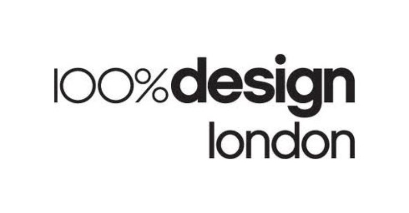 London Bound 100% Design and Your Favorite London Pop Up Store 100 design London Bound: 100% Design and Your Favorite London Pop Up Store London Bound 100 Design and Your Favorite London Pop Up Store 1