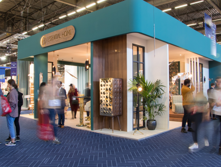 Maison et Objet September- What Happened Over the Weekend_feat