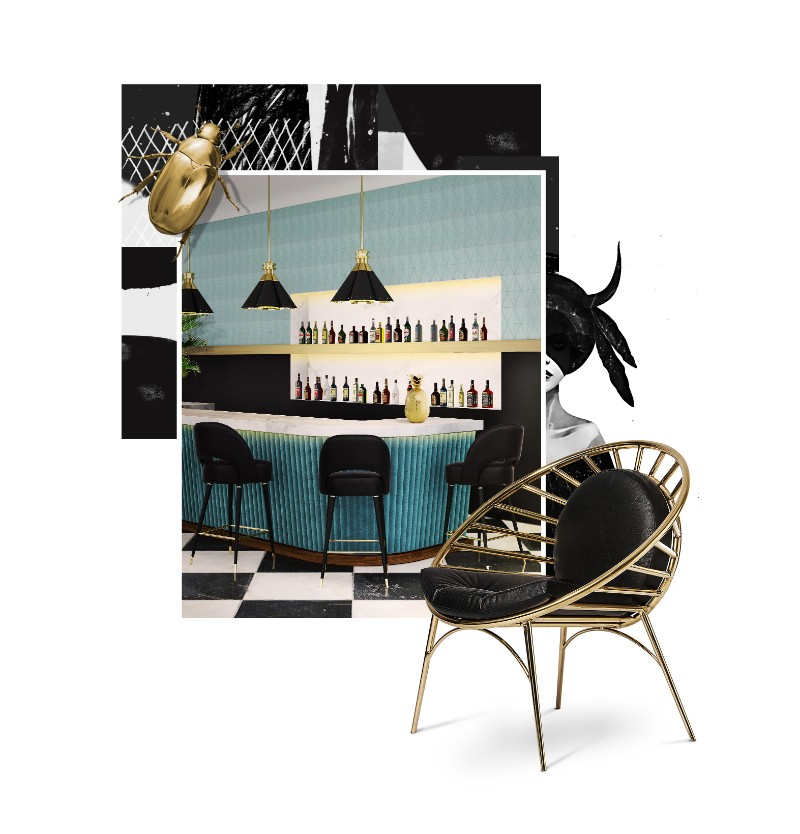 This Is What You Need for Your 2018 Halloween Home Decor halloween home decor This Is What You Need for Your 2018 Halloween Home Decor This Is What You Need for Your 2018 Halloween Home Decor 8