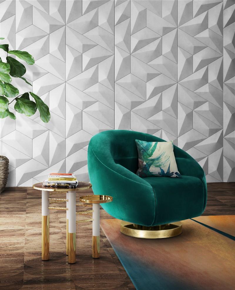 7 Living Room Corner Ideas That'll Transform Your Home! living room corner ideas 7 Living Room Corner Ideas That'll Transform Your Home! ambience 136 HR