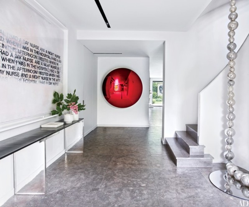 Decor Hack: Know the Difference Between Modern and Contemporary! difference between Modern and Contemporary Decor Hack: Know the Difference Between Modern and Contemporary! 3