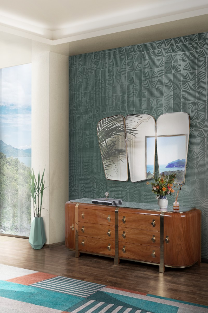 essential home Essential Home Presents: Wilde, The Perfect Accessory For Your Home Essential Home Presents Wilde Mirror The Perfect Home Accessory 4